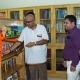 Indic-Book-Shelf-Inauguration-perks-school-library