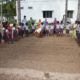 Inauguration of Organic Farming on the environment day